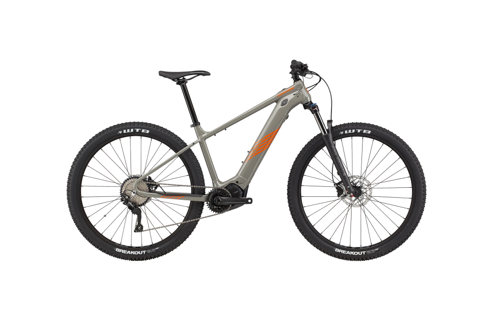Cannondale-Trail-Neo-S-2